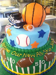 Sports Baby Shower Centerpieces by 25 Best Baby Shower Images On Pinterest Boy Baby Showers Shower