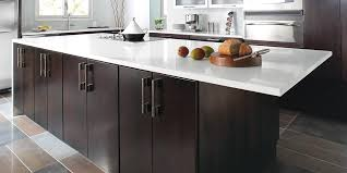 Kitchen Countertop Material Countertop Installation The Home Depot Canada