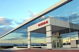 nissan mexico nissan to invest up to us 2 billion to build its third plant in