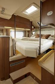 84 best rv interior decorating for summer images on pinterest