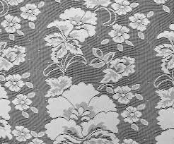 Lorraine Curtains Lace Curtains Floral Vine Lace Curtains By Lorraine Home