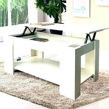 pull out coffee table pull up coffee table bellepoqphoto com