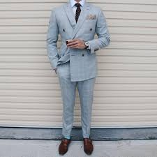 light gray suit brown shoes 25 cool gray suit and brown shoes combinations style and elegance