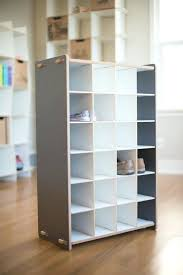 shoe cubby storage full image for plastic storage for a shoe
