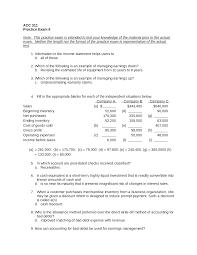 intermediate accounting kieso 14th ch8 9 10 11 documents