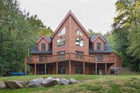 cabins for sale in new hampshire verani realty
