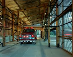 newbern fire station