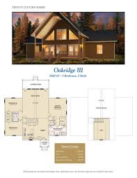 custom home plans and prices 100 custom home plans and pricing home edward brewer custom
