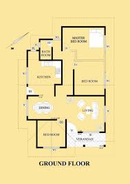 new design house modern house plans designs in sri lanka youtube plan design