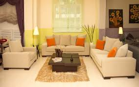 living room wonderful small living room interior themes design