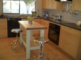 diy kitchen island table farmhouse kitchen island 4 diy kitchen island table small kitchen