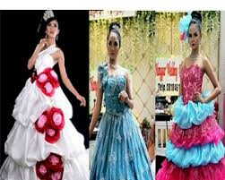 wedding dress jogja make up di jogja jogjabagus layanan informasi bisnis dan