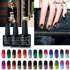 compare prices on nail polish colors change online shopping buy
