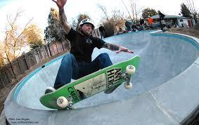 Backyard Skate Bowl Backyard Bowl