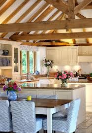Eat In Kitchen Design Ideas Kitchen Room Design Ideas Counter Height Chairs Kitchen Modern