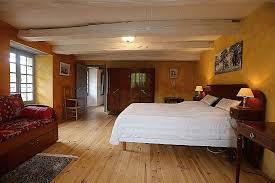 chambre d hotes rodez chambres d hotes rodez et environs luxury le portail haut maisons