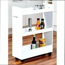 robeau de cuisine meuble cuisine premier prix meuble cuisine 1er prix meuble de