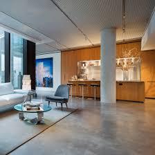 interior design pictures of homes residential interior design dezeen