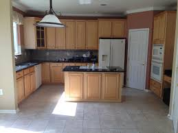 kitchen paint ideas oak cabinets kitchen colors with oak cabinets pictures ideas also beautiful