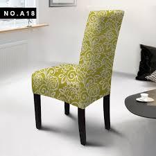 Dining Table Chair Covers Dining Table Chair Covers Gallery Dining