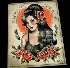 kill bill tattoo tattoo design