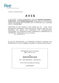 changement de bureau association loi 1901 changement de bureau association loi 1901 17 images maison des