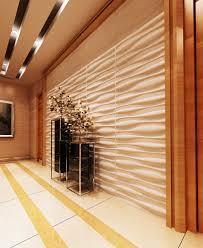 3d Wall Panel Bowl 3d Wall Panels U2013 3d Textured Wall Panel Design