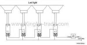 wiring diagram of led recessed lighting u2013 readingrat net