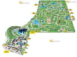 Shenzhen China Map Splendid China Wiki Shenzhen