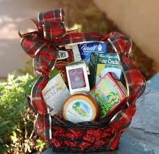 Delivery Gift Baskets 32 Best Diy Hamper Images On Pinterest Gifts Gift Basket Ideas