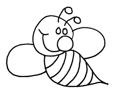 amazing bumble bee coloring pages gallery colo 8116 unknown