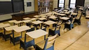 Classroom Desk Set Up Classroom Desk Arrangements Hostgarcia