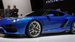 lamborghini asterion side view the 910 hp lamborghini asterion is the most desirable compromise ever