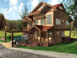 vacation home designs custom home plans by asis leif designs unique luxury mountain