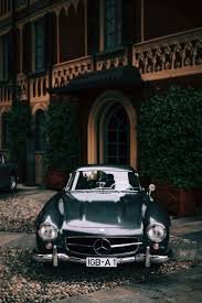 1560 best mercedes benz miscellany images on pinterest mercedes