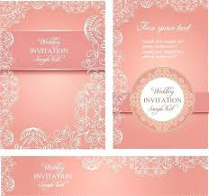 how to design invitation card in photoshop create wedding invitations create wedding invitation card online
