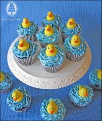 rubber ducky baby shower cake rubber ducky baby shower cupcake toppers baby shower cake