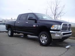 2012 dodge ram truck for sale dodge 4wd 3 4 ton truck for sale 9475