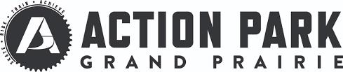 action park motocross action park grand prairie u2013 skate u2022 ride u2022 train u2022 achieve