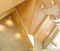 sound selections 12 great choices for ceilings and acoustical
