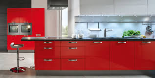 supply only kitchens designer kitchens for less kitchen design