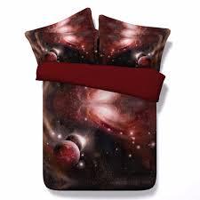Cheap King Comforter Sets Popular King Size Comforter Set Stars Buy Cheap King Size