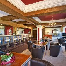 familienhotel allgã u design bavaria hotelinfo familotel