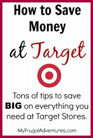 target price adjustment black friday how to save money at target my frugal adventures