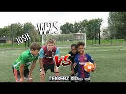 Challenge W2s Tekkerz Kid Vs W2s Bro Vs Bro Woodwork Challenge Iwbc Ru