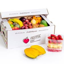 fruit delivery service fruitful day fresh fruit delivered to your doorstep