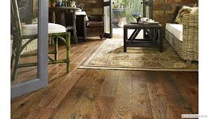 attractive laminate flooring houston floor floor high end laminate