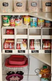 Kitchen Shelf Organization Ideas 20 Super Smart Ways To Organize Your Kitchen Diy Storage