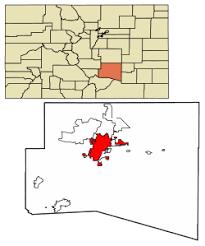 pueblo colorado wikipedia