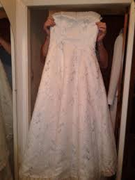 second hand wedding clothes and bridal wear buy and sell in the